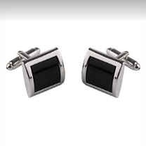 Royal Cufflinks