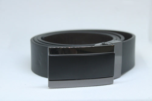 Peterson Plated Belt