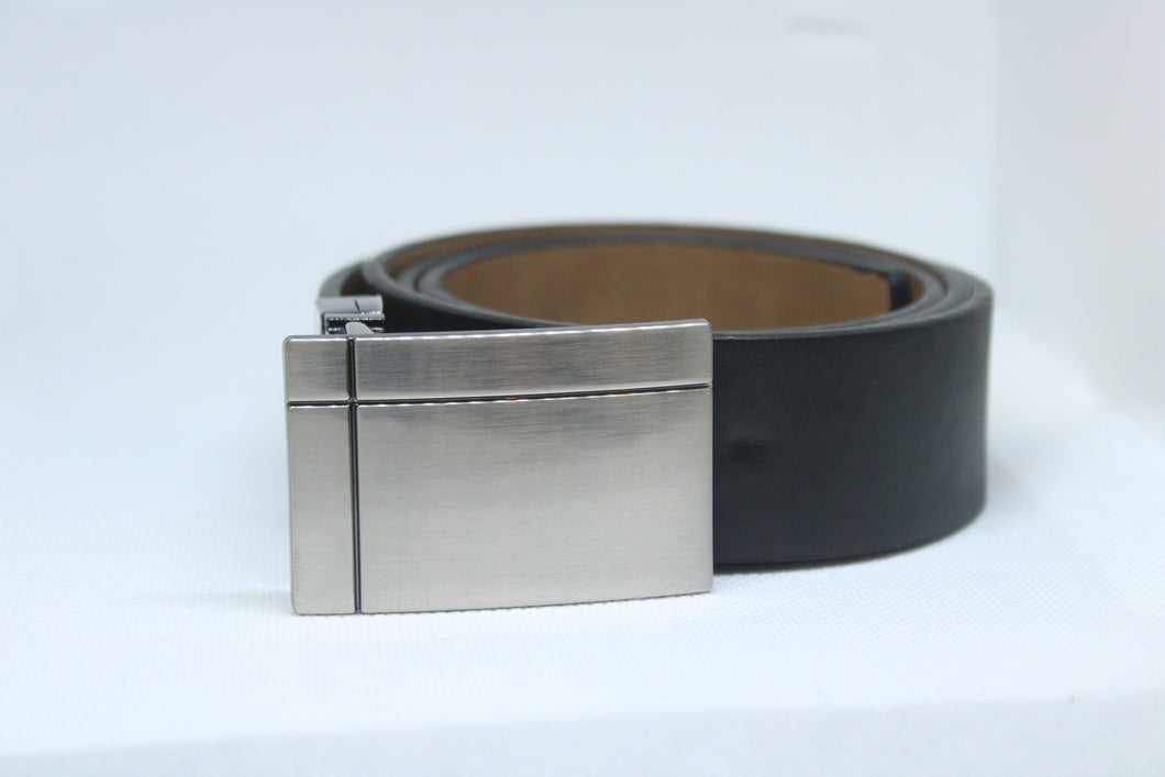 Smith Plated Belt