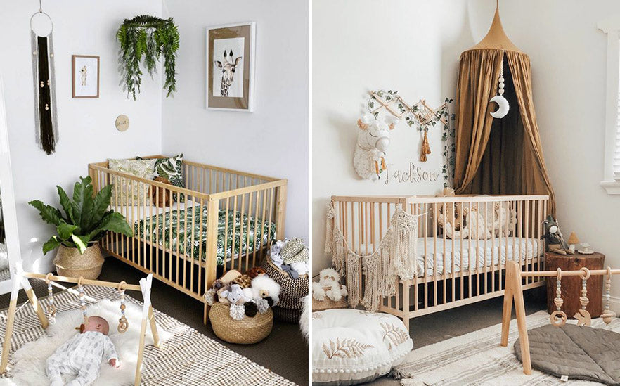 neutral-nursery-boho