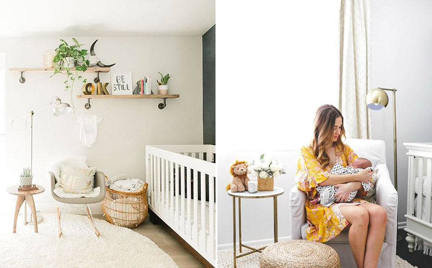 light-neutral-nursery