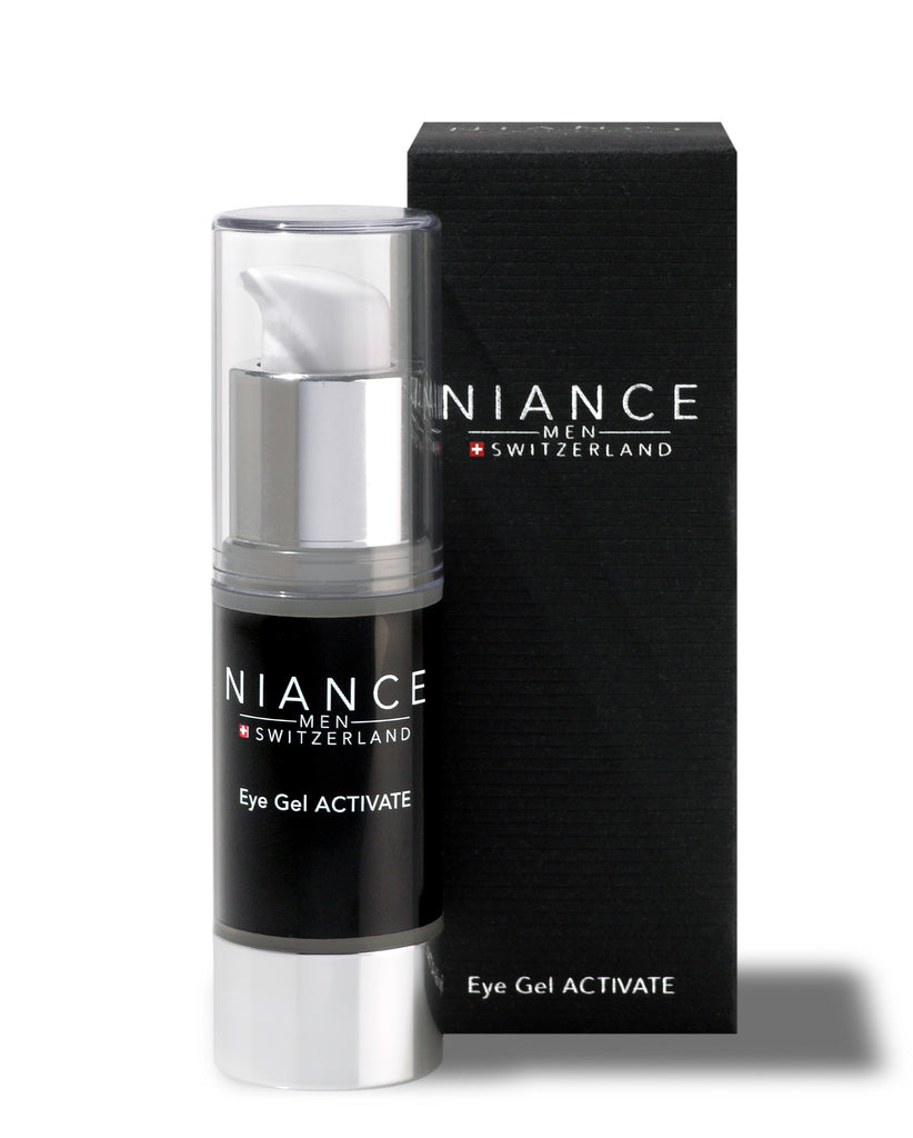 NIANCE Eye Gel ACTIVATE