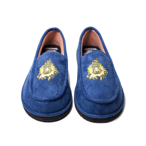 2016 Snoop Lion Men's Slippers