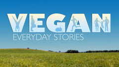 Vegan Everyday Stories