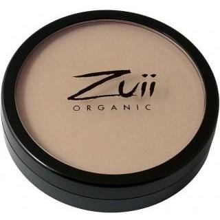 Zuii Organic Flora Foundation 10g Almond