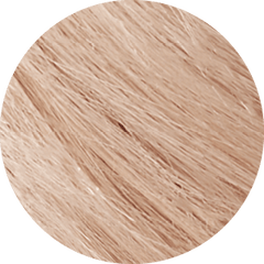 8C Ash Blonde Permanent Hair Dye A naturally cool icy blonde home hair colour | Vegan online - The Vegan Town
