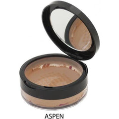 Zuii Flora Loose Powder Foundation 10g - in various colours - The Vegan Town
