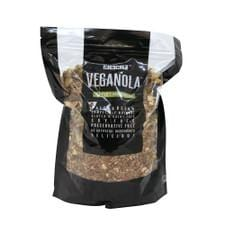 BSKT Veganola 800g - The Vegan Town
