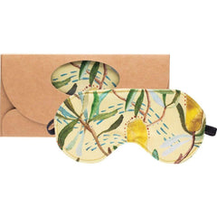 Wheatbags Love Eyemask - various designs - The Vegan Town