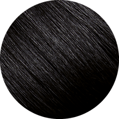 Natural Black 1N Vegan Hair Dye | Vegan Beauty Online - The Vegan Town