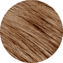 6N Natural Dark Blonde Permanent Hair Dye A rich blonde brunette home hair dye shade | Vegan Online - The Vegan Town
