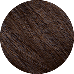 Natural Dark Brown 3N | Vegan Hair Dye | Vegan Online - The Vegan Town