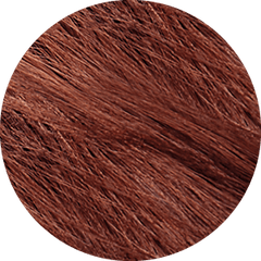 6R Dark Copper Blonde Permanent Hair Dye A warm, rich multi-tonal copper blonde blend, vegan friendly and cruelty free home hair dye | Vegan Beauty Online - The Vegan Town