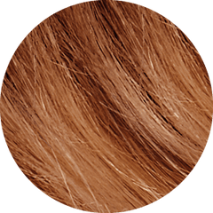 6TF Dark Toffee Blonde Permanent Hair Dye A sweet dark blonde with golden caramel hues | Vegan Online - The Vegan Town