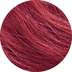 5FR Fiery Red Permanent Hair Dye | Vegan Hair Dye | Vegan Beauty Online - The Vegan Town