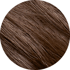 5N Natural Light Brown Permanent Hair Dye | Vegan Hair Dye | Vegan Beauty Online - The Vegan Town