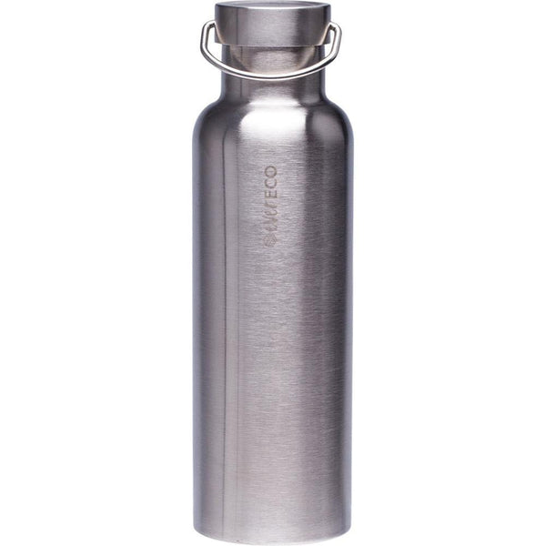 Ever Eco Insulated Stainless Steel Bottle 750ml Silver