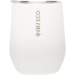 Ever Eco Insulated Tumbler 354ml White Cloud