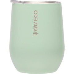 Ever Eco Insulated Tumbler 354ml Sage