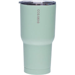 Ever Eco Insulated Tumbler 887ml Sage Blue