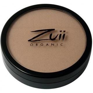 Zuii Organic Flora Foundation 10g - in various shades - The Vegan Town