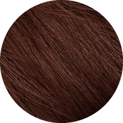 5R Rich Copper Brown Permanent Hair Dye Shade | Vegan Hair Dye | Vegan Beauty Online - The Vegan Town