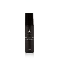 The Goodnight Co Essential Oil Roll On 10ml Goodnight Blend Single Bottle | Online Vegan Store