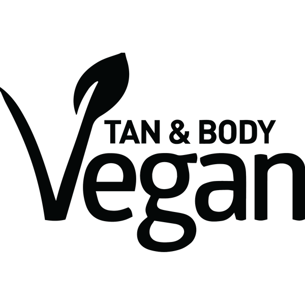Eco Tan Applicator Mitt - The Vegan Town