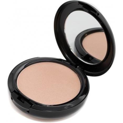 Zuii Organic Glow Highlighter Moon 13g | The Vegan Town
