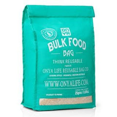 Onya Bulk Food Bag Starter Set