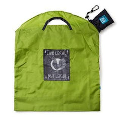 Onya Shopping Bags Large - The Vegan Town