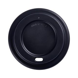 Onya BYO Coffee Cup Lid - Regular