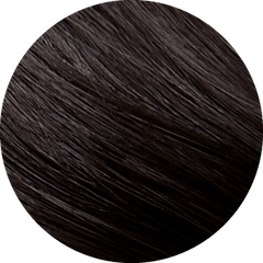 Natural Darkest Brown 2N | Vegan Hair Dye | Vegan Online - The Vegan Town