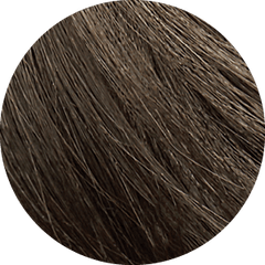 4C Medium Ash Brown Permanent Hair Dye | Vegan Hair Dye | Vegan Online - The Vegan Town