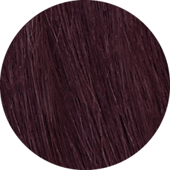 4M Medium Mahogany Brown Permanent Hair Dye | Vegan Hair Dye | Vegan Online - The Vegan Town