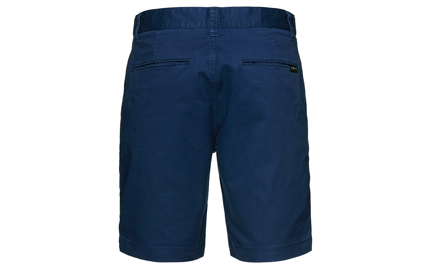 Load image into Gallery viewer, GRINDER CHINO SHORTS