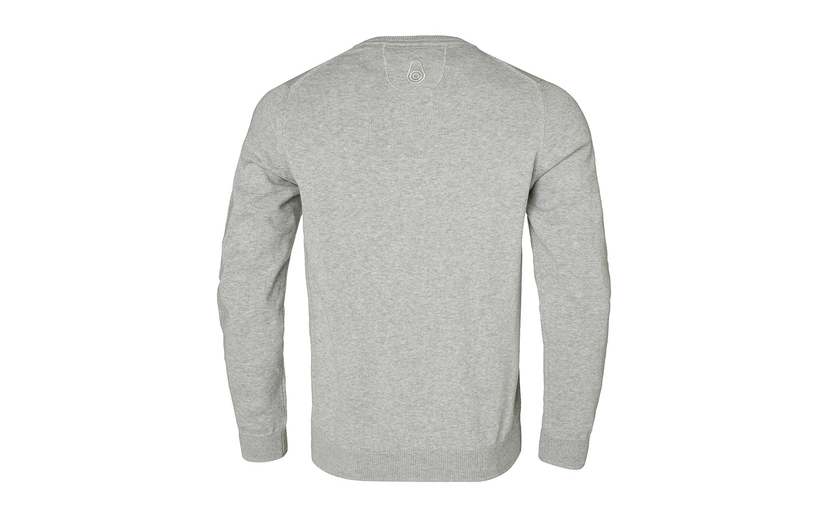 Load image into Gallery viewer, BOWMAN CREWNECK