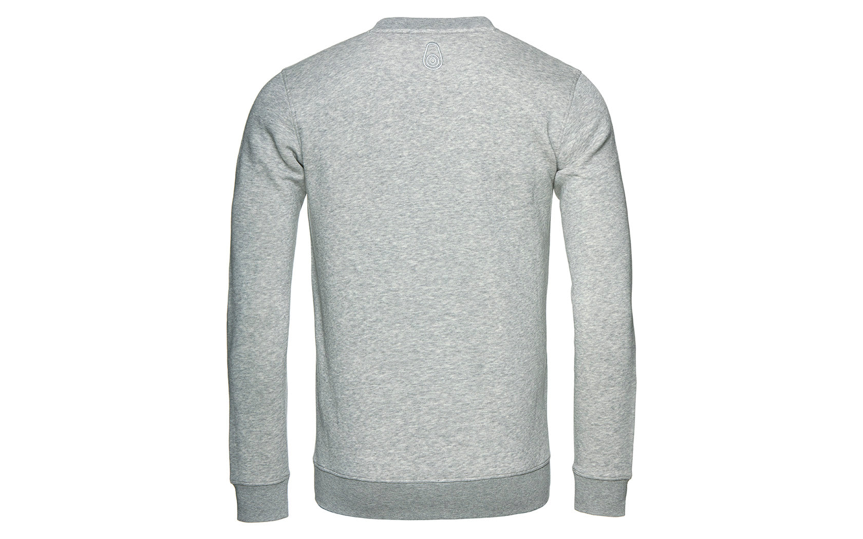 Load image into Gallery viewer, BOWMAN SWEATER