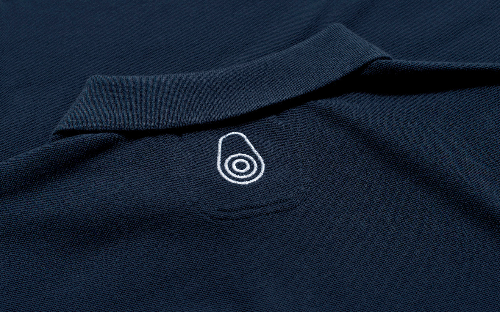 Load image into Gallery viewer, BOWMAN LOGO POLO
