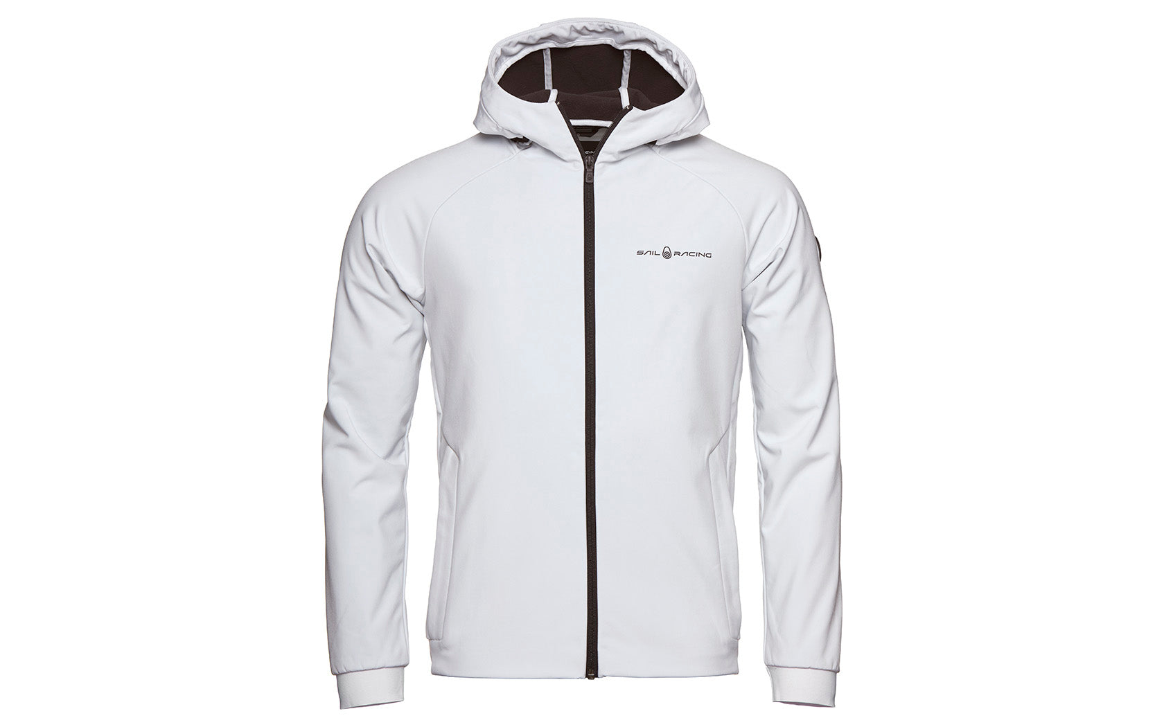 Load image into Gallery viewer, BOWMAN SOFTSHELL HOOD