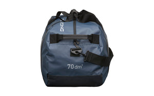 BOWMAN 70 DM3 BAG