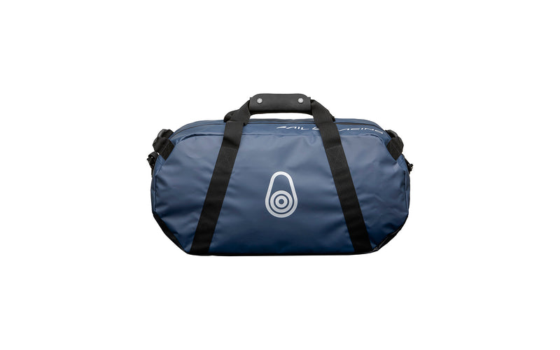 BOWMAN 40 DM3 BAG