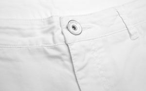 W GALE CHINO SHORTS