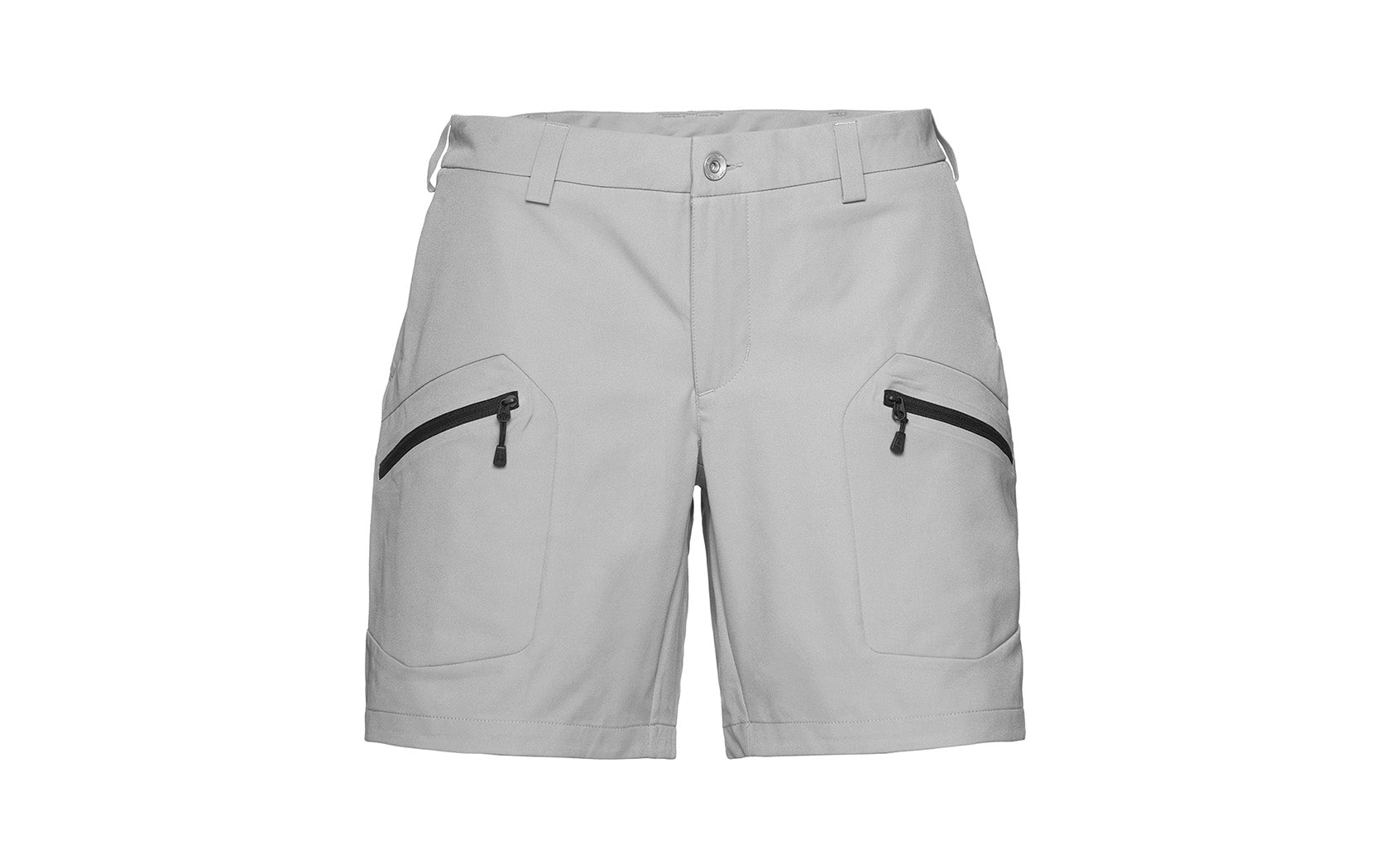 W GALE TECHNICAL SHORTS