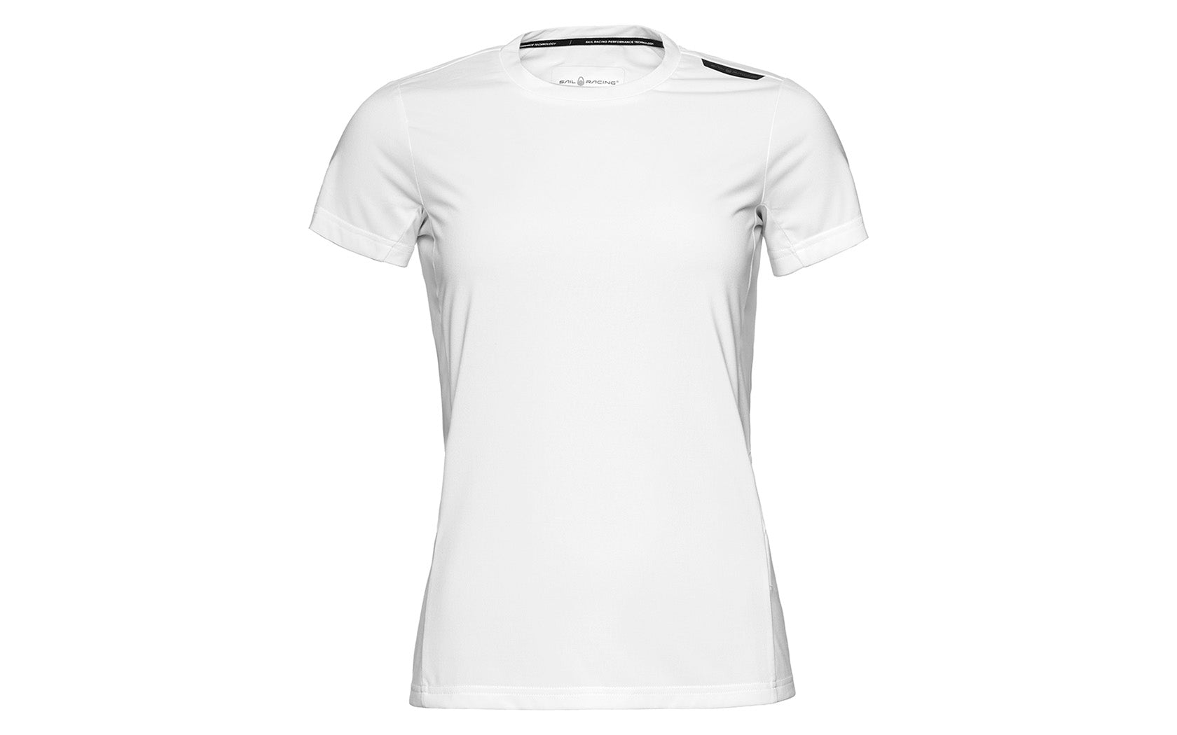 W GALE TECHNICAL TEE