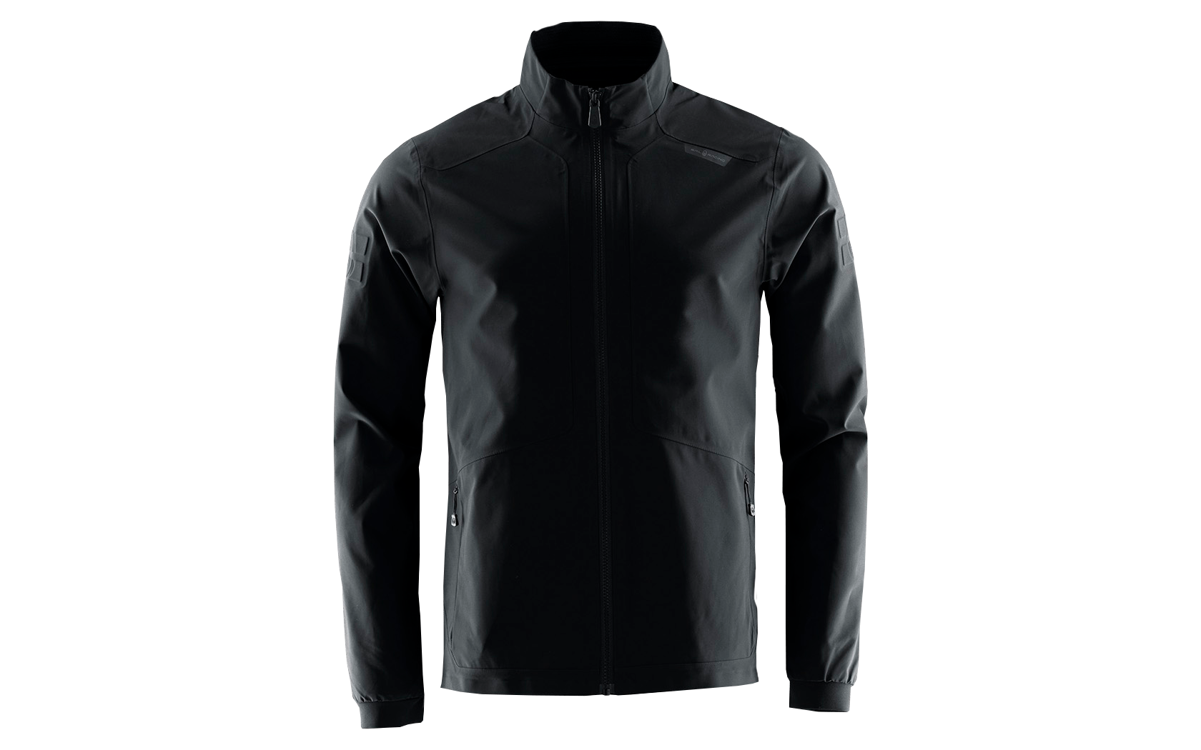Load image into Gallery viewer, RACE LIGHTWEIGHT JACKET