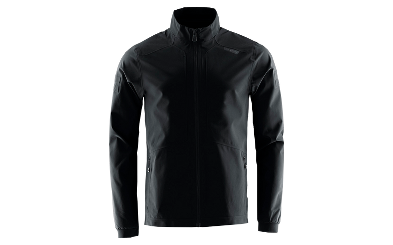 RACE LIGHTWEIGHT JACKET