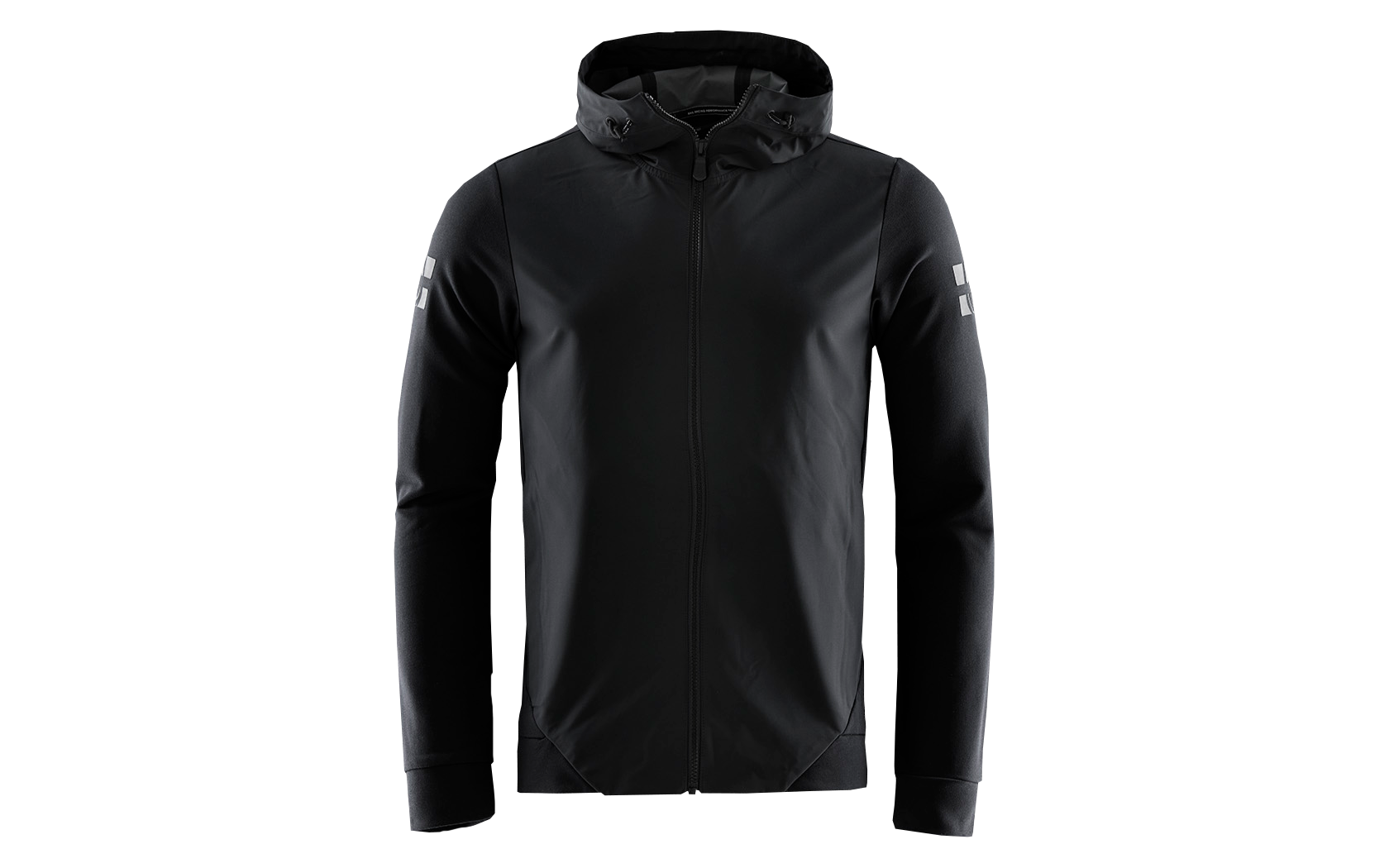 Load image into Gallery viewer, RACE WINDBREAKER JACKET