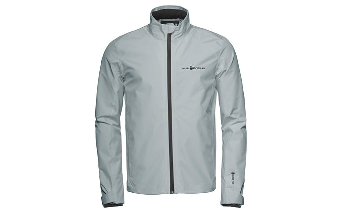 SPRAY GTX JACKET