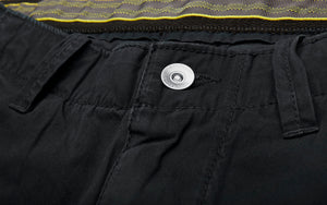 BOWMAN LIGHTWEIGHT SHORTS